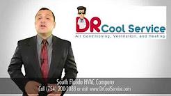 Cooper City HVAC (754) 200-2088 Emergency HVAC Cooper City FL