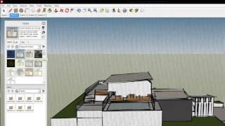 Google Sketchup Animation Tutorial(Just quick video showing what google sketchup is actually capable of Please Rate, Comment and Subscribe., 2012-10-28T10:19:59.000Z)