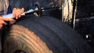 cabur pneus recauchutagem de pneus sertozinho sp 16 3942 6969 16 3945 3145