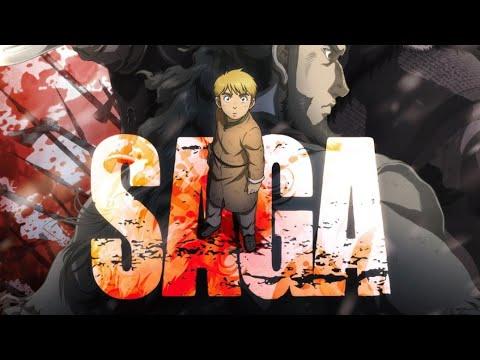 Vinland Saga Episode 3 Subtitle Indonesia (animeku.tv)