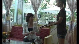 Cafe A Bảo - Tây Ninh