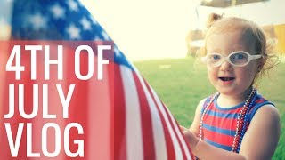 Video Busby Family 4th of July Vlog download MP3, 3GP, MP4, WEBM, AVI, FLV September 2018