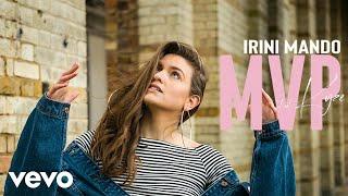 Irini Mando - MVP  ft. Kyze