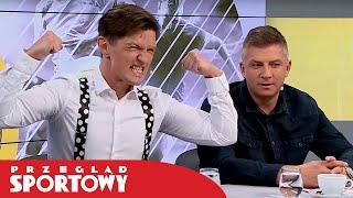 Misja Futbol - Lewandowski z kolejnym rekordem, Łotwa i Macedonia Płn na drodze reprezentacji Polski