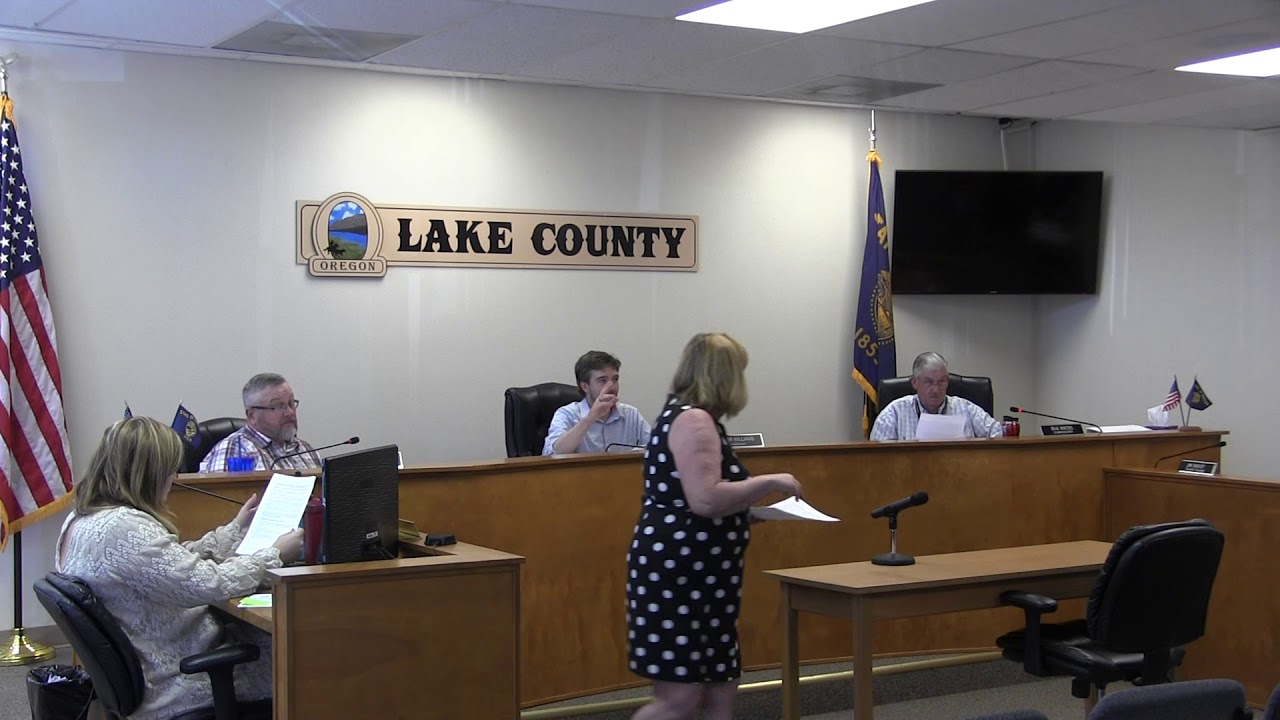 lake county board district 18 - 1280×720