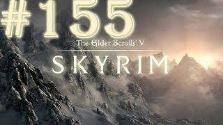 Прохождение Skyrim - часть 155 (Мелкие неприятности)
