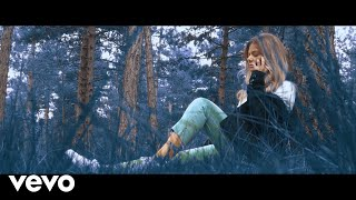 Смотреть клип Vessbroz - Walking In Grace Ft. P.I.T.