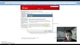 Comment avoir Java 64 . Pour jouer à minecraft !