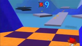 Pommentary: Episode 8: Bubsy 3D