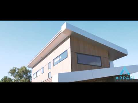 Arpaci Constructions Intro Video