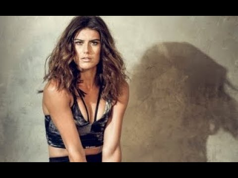 Tennis Beauty Sorana Cirstea 2