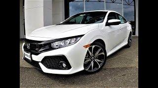 2017 Honda Civic Hatchback LX Sale Price Lease Bay Area Oakland Alameda Hayward Fremont San Leandro
