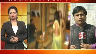 Ground Report On Supreme Court Important Judgement On Dance Bar In Mumbai Maharashtra Update At 11 A