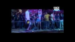 Kashmakash (Video Song) | Sunday | Ajay Devgn, Ayesha Takia, Arshad Warsi & …