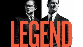 Legend (available 03/01)