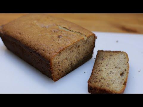 how-to-make-banana-bread-|-easy-moist-homemade-banana-bread-recipe