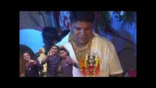 SONYACHI  SAKHALI  (  सोन्याची साखळी )