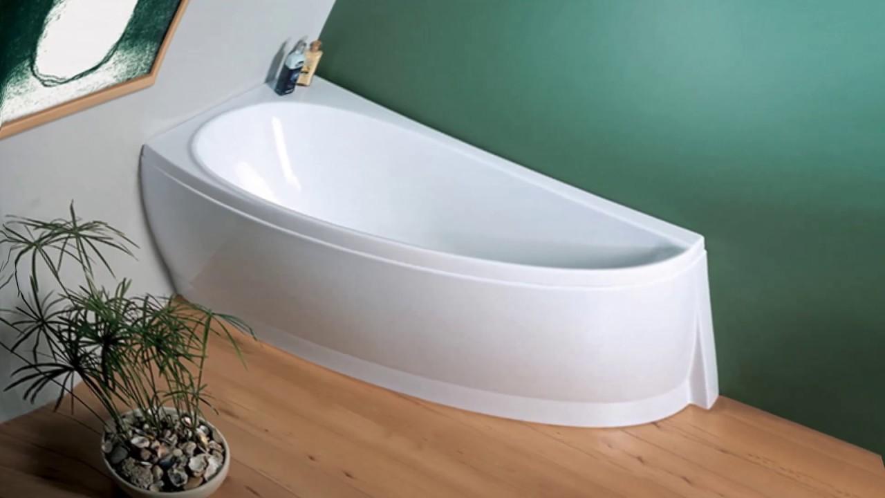 Купить ванну чугунную в москве недорого от лучших производителей в магазине водолей. Выбирайте и заказывайте чугунные ванны в каталоге с размерами, ценами и фото.