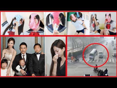 MENTIRA CARROS QUE LEVITAN EN CHINA Y OTRAS NOTICIAS FALSAS ASIATICAS QUE CREIMOS CIERTAS