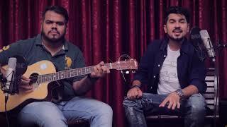 Humraj | Genral | jad mil ke bethaange | unplugged | Attitude - coming soon |