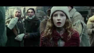The Golden Compass  |  Trailer  |  (2007)