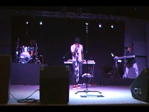 Mali Music -