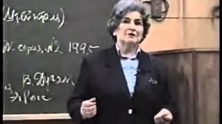 видео Андреева Социальная психология
