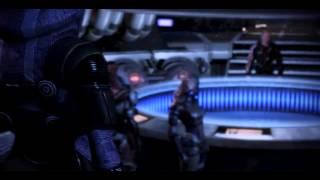 Mass Effect Trilogy - Pc Walkthrough - Part 202