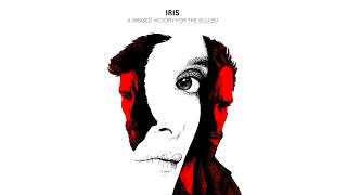 A Winged Victory For The Sullen - Iris (full album) thumbnail