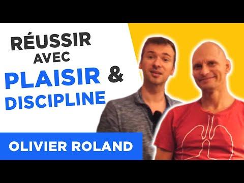 Un 4X CHAMPION du MONDE partage comment RÉUSSIR, avoir de la DISCIPLINE et KIFFER :) Stig Severinsen