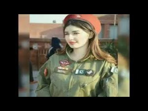 Pakistan Army New Songs 2018 | 14 August Songs | Pak Army new songs 2018 |  songs on Pakistan
