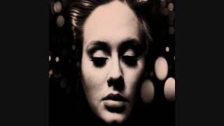 Adele - Rolling in the Deep Dubstep Remix