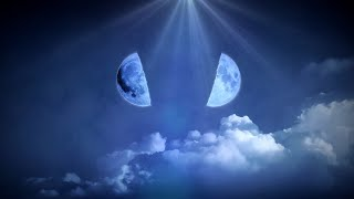 Ay'ın yarılması mucizesi