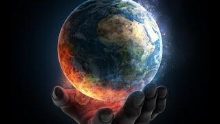 CROWD1-----БИЗНЕС ОНЛАЙН . PLANET IX.СТРАТЕГИЧЕСКАЯ ИГРА -ИНВЕСТИЦИИ В БУДУЩЕЕ.