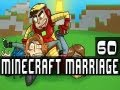 Minecraft Marriage Ep.60  | A Well deserve payback and a note to the Fans!