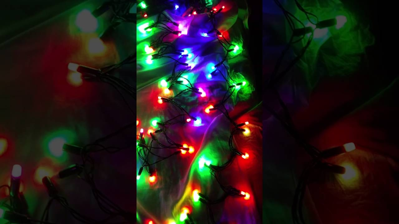 string rgb manufacturers showroom controller light technology color suppliers com alibaba new christmas led changing and at