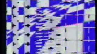 Wladimir M - Evil, EevoLute Muzique 1991