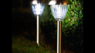 Декоративные потолочные и настенные светильники на сайте светильников.(Подберите подходящие по стилю и отличающиеся высокой надежностью и долговечностью здесь: http://start-resultat.ru/naxodk..., 2015-07-28T11:14:00.000Z)