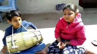 Subah  Savere Lekar  Tera Naam Prabhu