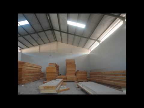 Paket Pengadaaan Cold Storage Kapasitas 50 Ton - LPSE, CV. Lintas Artha Engineering, 082245582777