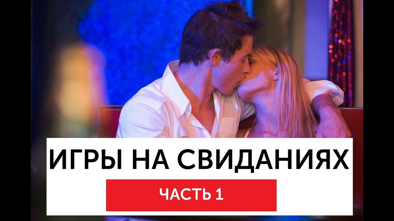 seks-zdes-i-seychas-video-popki-v-poze-siski-chlen