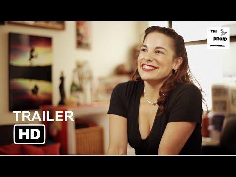 ALIVE AND KICKING Trailer (2017) | Evita Arce, Hilary Alexander, Kimberly Clever