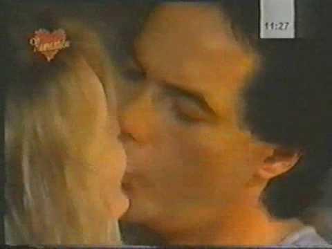 La Revancha 1989