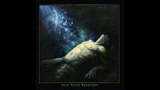 Rites of Daath (Poland) - Doom Spirit Emanation (Full) 2020