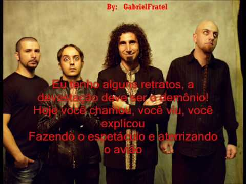 roulette video system of a down