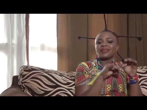 IYENGA - #WhileWaitingForLonkaya 1 : Désolé