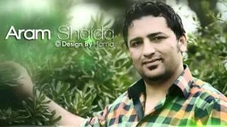 Aram Shaida 2014 - Track 4