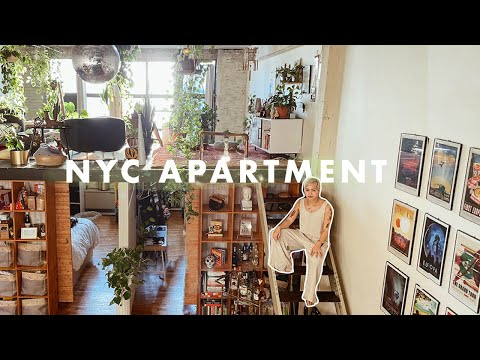 What $3,350 gets you In GreenPoint, Brooklyn | NYC Apartment