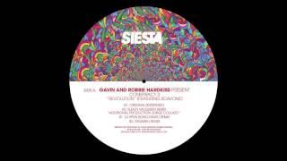 Hardkiss - Revolution (Atnarko Remix)