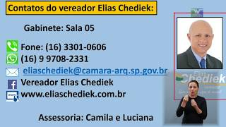PE 93 Elias Chediek